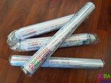 "Diamond Painting ""JobaStores®"" Herfst Tuin - volledig - 30x40cm -rond"