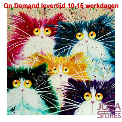 On Demand Diamond Painting 0008