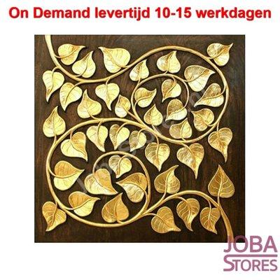 On Demand Diamond Painting 1549