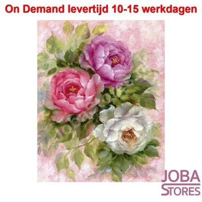 On Demand Diamond Painting 1553