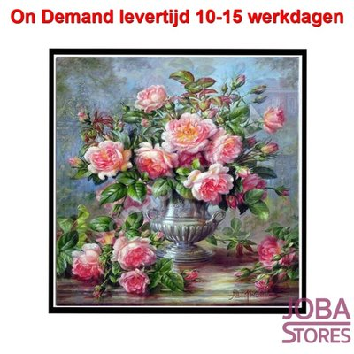 On Demand Diamond Painting 1557