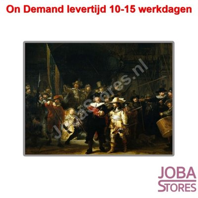 On Demand Diamond Painting 1558