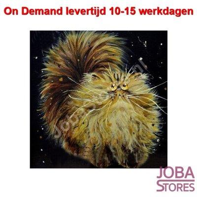 On Demand Diamond Painting 1570