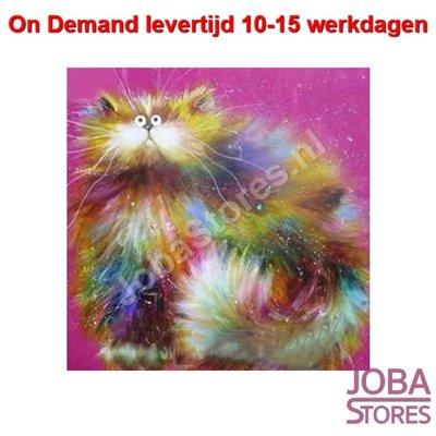On Demand Diamond Painting 1573