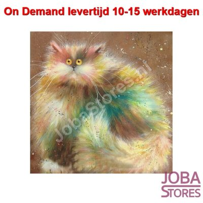 On Demand Diamond Painting 1574