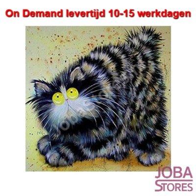 On Demand Diamond Painting 1575