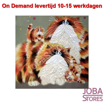 On Demand Diamond Painting 1578