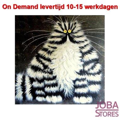 On Demand Diamond Painting 1580